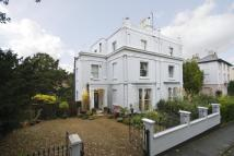 semi detached home in RAMSGATE, Kent