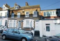 4 bed Terraced property for sale in RAMSGATE, Kent