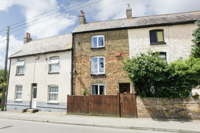 82 Tothill Street Ex