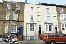 4 bedroom Terraced house for sale in RAMSGATE, Kent