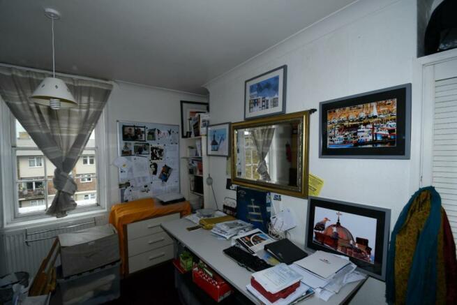 House Photos 072.JPG