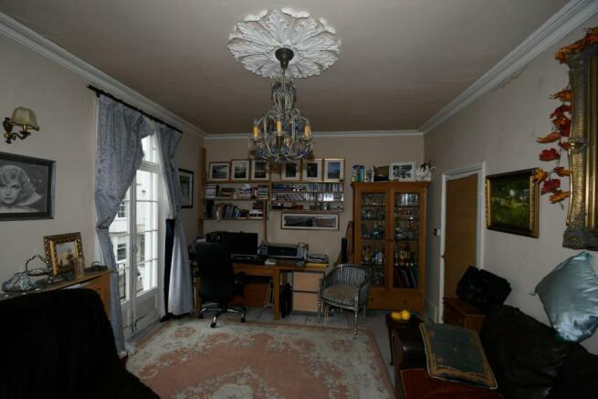 House Photos 085.JPG