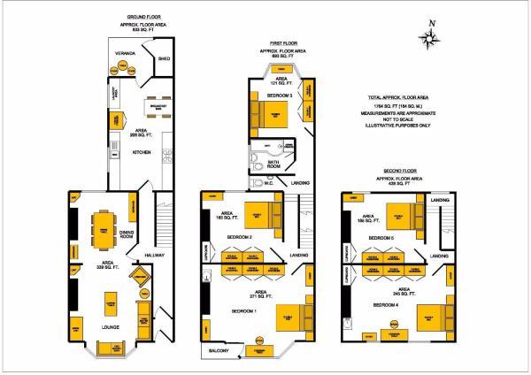 19 Edith Road Floorplan.jpg