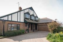 4 bedroom Detached property for sale in Second Avenue...