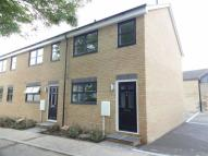 3 bed new property for sale in The Avenue, MARGATE, Kent