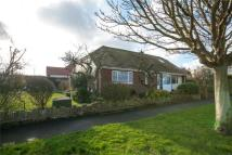 5 bedroom Detached home for sale in Lonsdale Avenue...