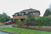 3 bedroom Detached home for sale in Princes Gardens...