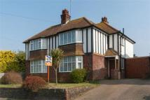 3 bed semi detached property for sale in Holly Lane, MARGATE, Kent