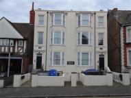 property for sale in 14-16 Harold Road, Cliftonville, MARGATE, Kent