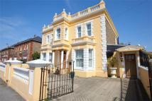5 bed Detached property for sale in St Peters Road, MARGATE...