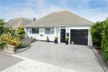 3 bed Detached Bungalow for sale in Magnolia Avenue...