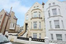 7 bedroom End of Terrace property in Dalby Road, MARGATE, Kent