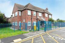 8 bedroom Detached property for sale in Victoria Road, MARGATE...