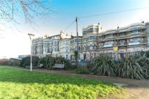 8 bed Terraced house in Dalby Square...