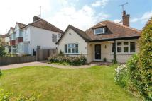 3 bed Detached Bungalow for sale in Omer Avenue, MARGATE...