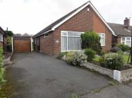 Detached Bungalow for sale in Park Lane, Whitefield...