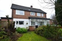 3 bedroom semi detached property in Randale Drive, Unsworth...