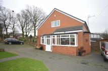 4 bed Detached property for sale in Kersal Road, Salford