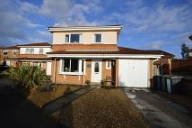 4 bedroom Detached home for sale in Prestwich Hills...