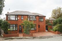 5 bed Detached property for sale in Dellcot Close, Prestwich...
