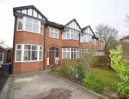 6 bed semi detached property in Holmfield Avenue...