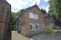 Maisonette for sale in Albert Avenue, Prestwich...