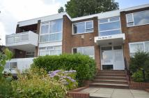 Flat for sale in The Mews, Ringley Drive...