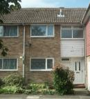 2 bedroom home to rent in Bishopdale, Wildridings...