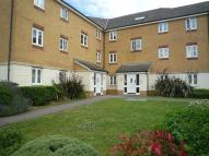 2 bedroom Flat to rent in Somerville Rise...