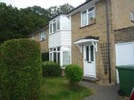 3 bed property to rent in Lily Hill Road, Bracknell