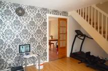 3 bedroom house in Pewsey Vale, Bracknell