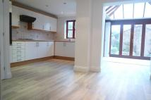 4 bed property to rent in Top Common, Warfield...