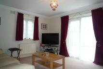Flat to rent in Landen Grove, Wokingham