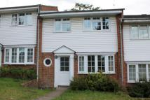 3 bedroom property to rent in Delara Way, Woking