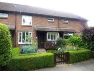 house to rent in Overthorpe Close...