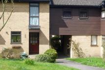 house to rent in Inkerman Road, Knaphill...