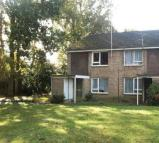 Apartment in Wansford Green...