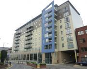 Flat to rent in Enterprise Place, Woking