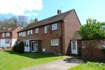 3 bed house to rent in Gosden Hill Road...
