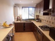1 bedroom Flat in Clover Road, Guildford