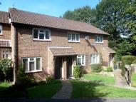 2 bed home in Speedwell Close...