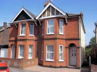 property to rent in Parkhurst Road, Guildford