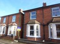 2 bed home in Acacia Road, Guildford