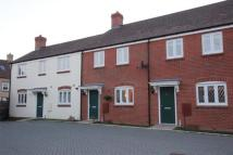 3 bedroom Terraced property for sale in Nicolls Close, Ampthill...