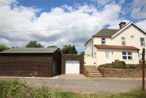3 bedroom Detached house for sale in Moor Lane, Maulden