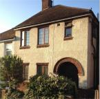 3 bed semi detached home for sale in Park Street, Ampthill...