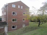 2 bedroom Flat for sale in Katherines Court...