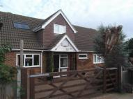 5 bed Detached house in Snow Hill, Maulden...