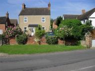 5 bedroom Detached house in Lower Shelton Road...