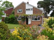 4 bedroom Detached house for sale in Brinsmade Road, Ampthill...